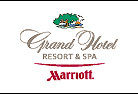 marroit_hotel_golf_spa