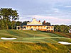 golf_spa_conference_alabama